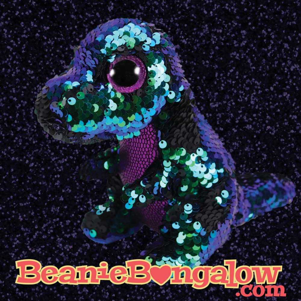 Ty Flippables – Beanie Bungalow – Ty Beanie Boos 3ed5f900cc9d