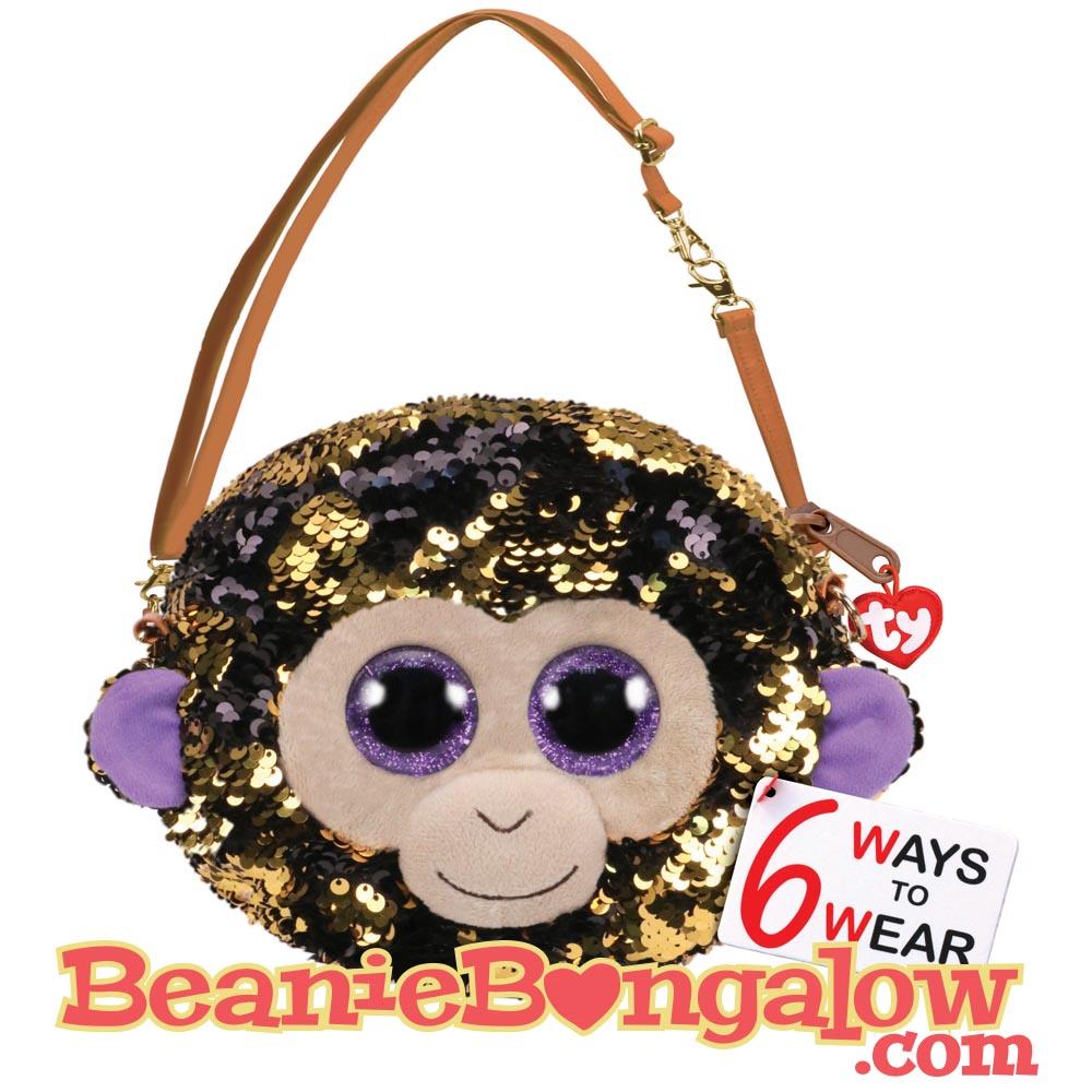 Ty Fashion - Monkey